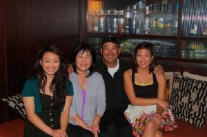 My FamilyR