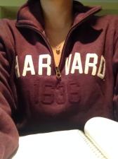 Dress smart to be smart??