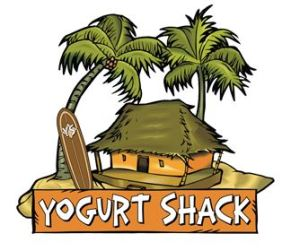 Yogurt Shack