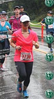 kaiser sf half marathon