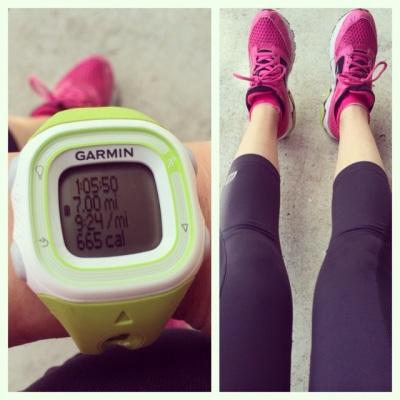 run garmin