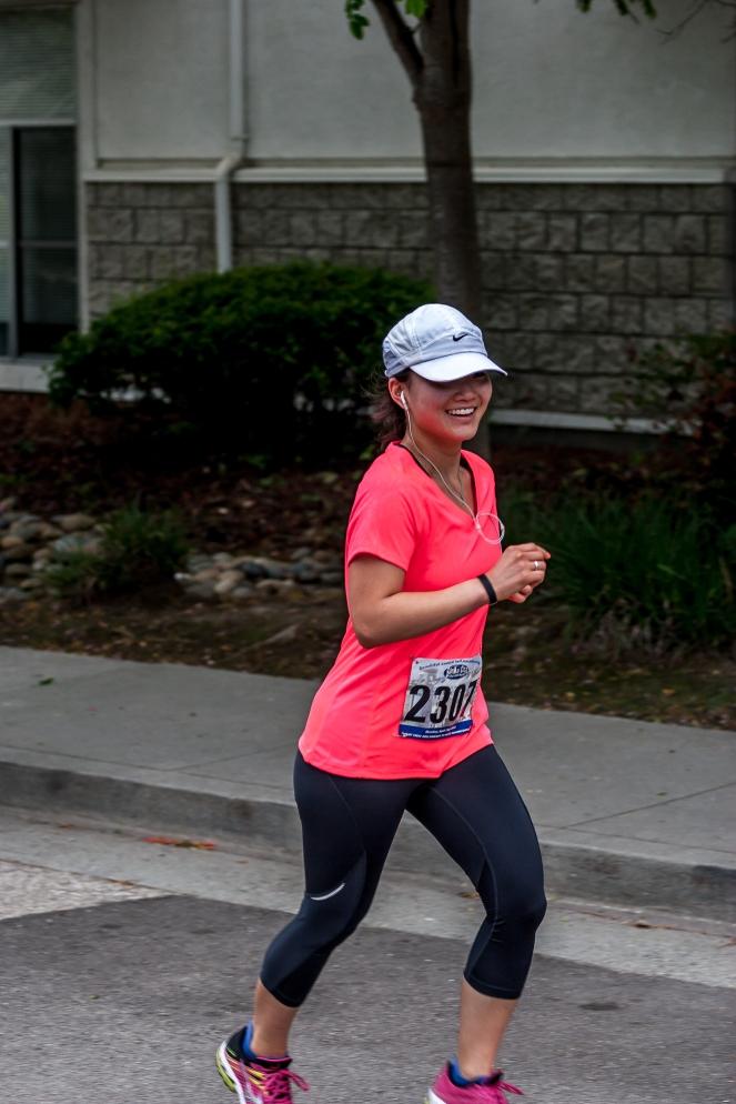 Santa Cruz Half Marathon 4.13.14-7