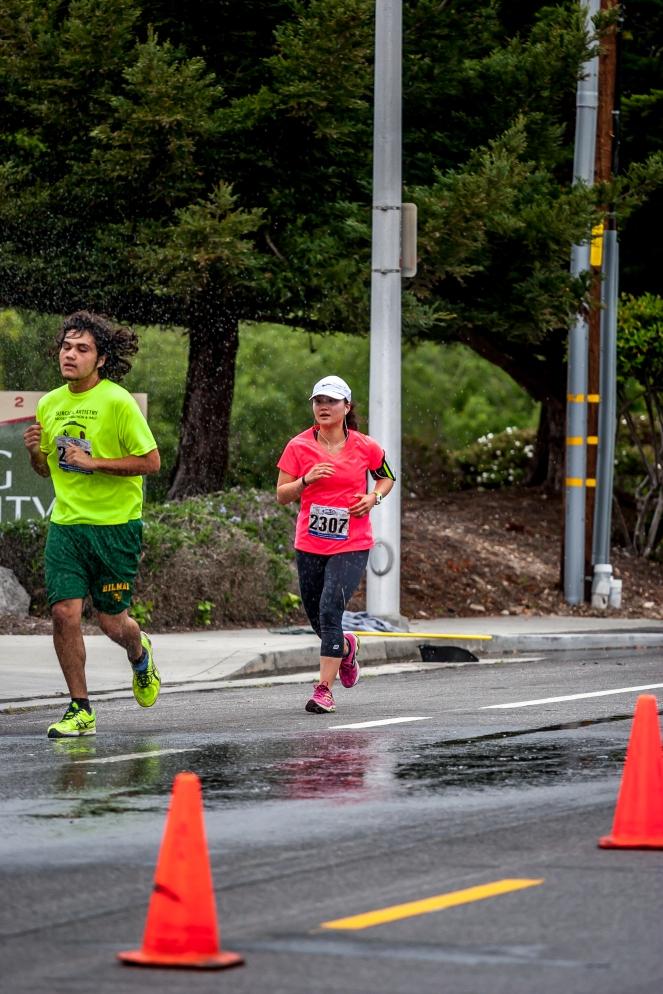 Santa Cruz Half Marathon 4.13.14-9