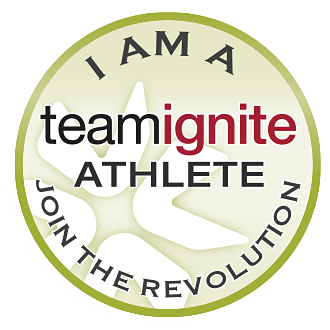 Team Ignite