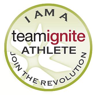 Team Ignite