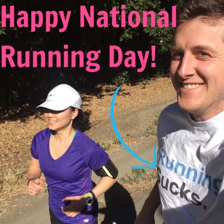 national running day kyle me