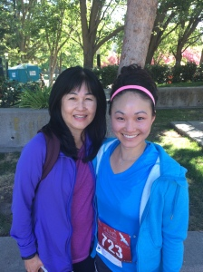 run san ramon 10k race