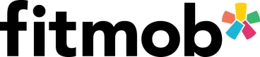 Logo-fitmob