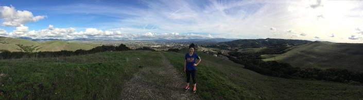 hike me