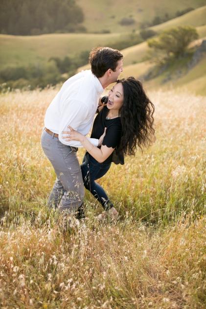 harrell-engagement-1095